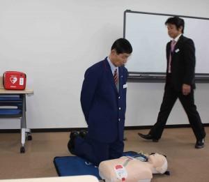 編集済、AED講習会2011-2-25IMG_7450