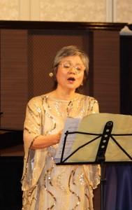 2008-10-21中島田先生の歌・コンサート・平野先生中島田先生・ディナーコンサート2009-10-21 024