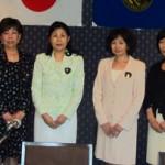 2012-2013新役員