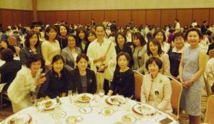 1000晩餐会集合写真DSC08688