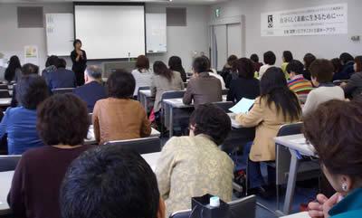 s2009-3-14shigenaga